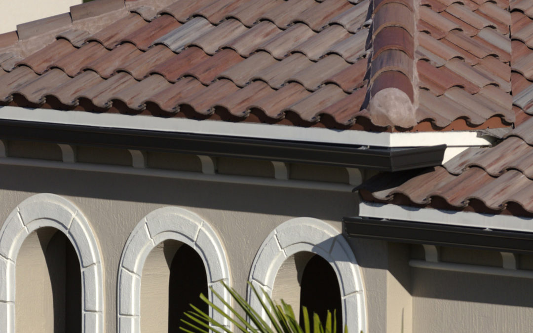 How Long Does a Tile Roof Last?
