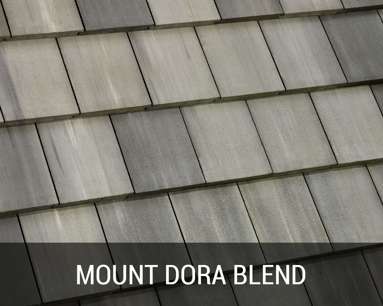 What are the Best Roof Shingles for Florida? | Central ...