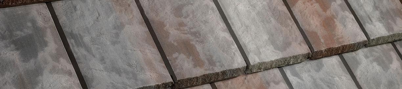 Textured slate