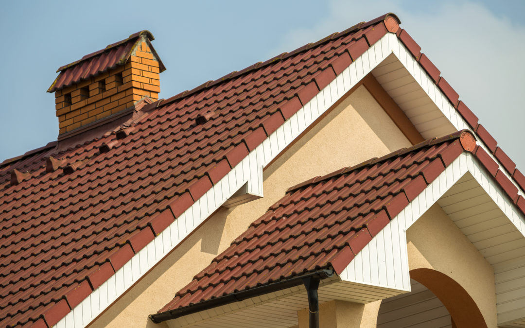 What Is a Roofing Square?