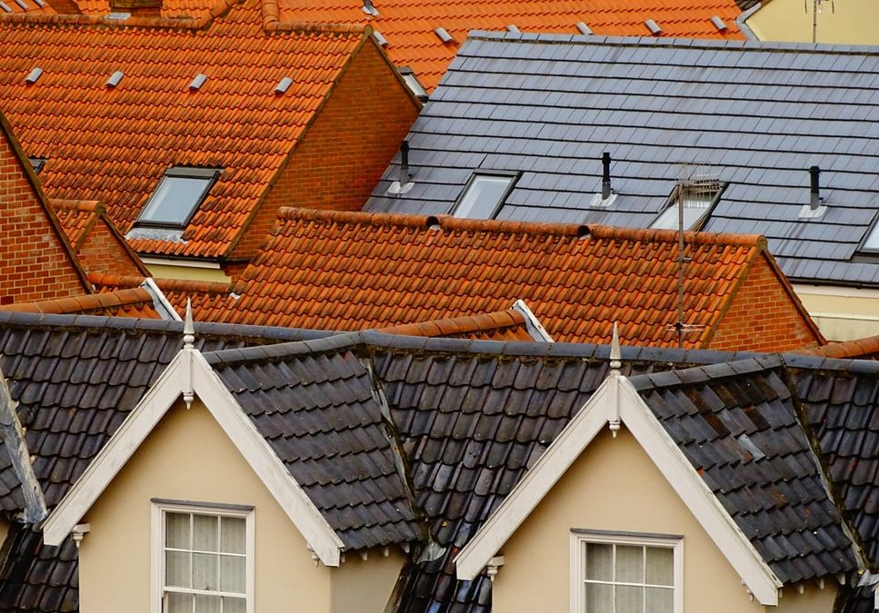 Free Wind Mitigation Reports for All Central Homes Roofing Customers